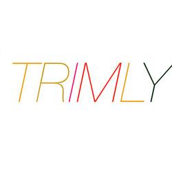 Trimlysquare_preview