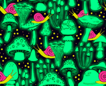 Glow_mushrooms_3_logo_thumb