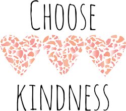 Choosekindnessheartmug_preview