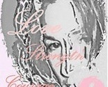Pink2sm_thumb