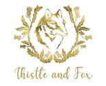 Logo_gold_thistleandfox_whbg_thumb