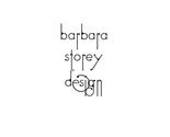 Barbara_storey_design_logo_thumb