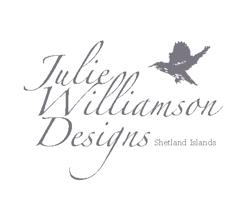 Jwd_logo_preview