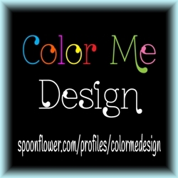 Color_me_design_avatar_fabric_spoonflower2_copy_preview