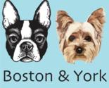 Bostonandyork_logos_square_thumb