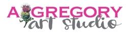 Logo_color_preview