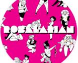 Rosalarian_square_thumb