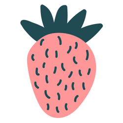 Spoonflower_strawberry_icon_preview
