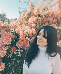Pink_alejandra_r_preview