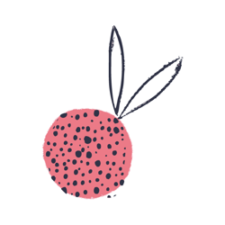 Fruit-01_preview