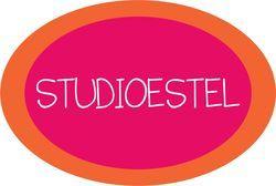 Studioestel_logo_preview
