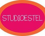 Studioestel_logo_thumb