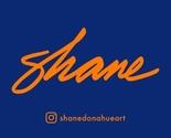 Shoplogo02_thumb