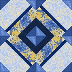 Blue_patchwork_diamond_a4_preview
