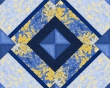 Blue_patchwork_diamond_a4_thumb