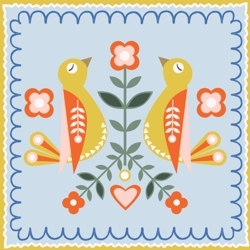Spoonflower_update_preview