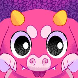 Bubblegum-face-positioning-purposes_preview
