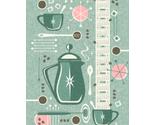 Coffee_365_9_23_20_on_grn_pnk_n_brn_linen_ii_png_promo_thumb