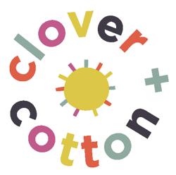 Clover___cotton_logos_for_web-05_preview