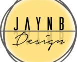 Jaynb_design_logo_new_thumb