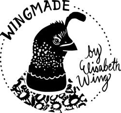 Wingmade_logo_2020_preview