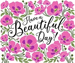 Have_a_beautiful_day_preview