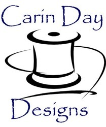Carin_day_designs_logo_preview