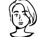 Profile_thumb