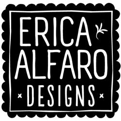 Erica-alfaro-designs-spoonflower-shop-image-2_preview