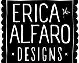 Erica-alfaro-designs-spoonflower-shop-image-2_thumb