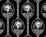 Halloween_skeleton_cameo_-_profile_2012_-_2011_tara_crowley_thumb