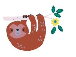 Sloth_preview