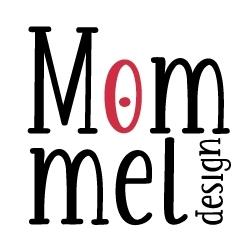 Mommel-logo_preview