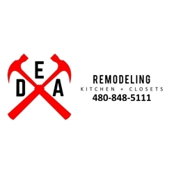 Dea-remodeling_preview