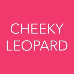 Cheeky_leopard_logo_1_preview