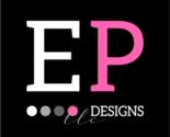 Ep_logo_2020_october-01_thumb