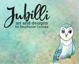 Jubilli_sp_thumb