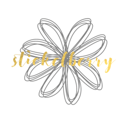 Sb_newlogo2_17_flat_preview