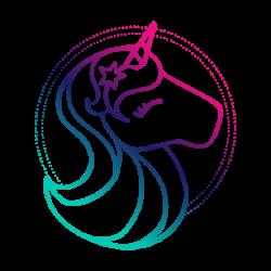 Tuf-logo-text-2020-nap-250px_preview