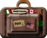 Suitcase_thumb