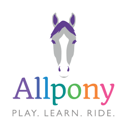 Allpony_logo_verticle_preview