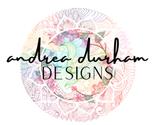 Andrea_durham_designs_clothing_tag_1x1_thumb