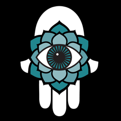 Etsy_icon_preview