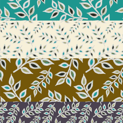 Zen_leaves_for_shop_preview