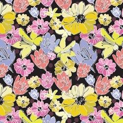 Floralfurryonblack_copy_preview