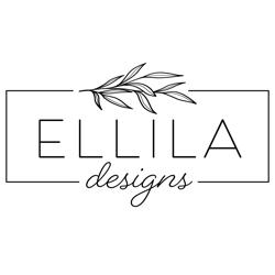 Logo_zwart_wit_ellila_designs_2020_tekengebied_1_preview