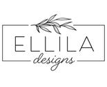 Logo_zwart_wit_ellila_designs_2020_tekengebied_1_thumb
