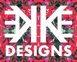 _ke_designs_logo2_kaw_thumb