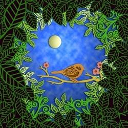 Avatar_bird_preview