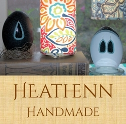 Heathennetsy_preview